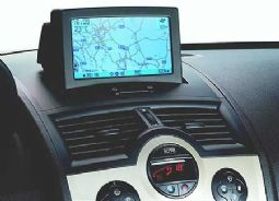 2020 Sat Nav Map Discs | Sat Nav Update